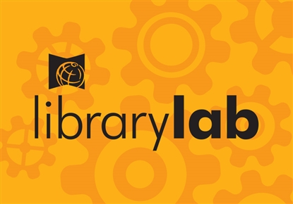 LibraryLab (Biblioteca Laboratório): atividades de criação para público infantil