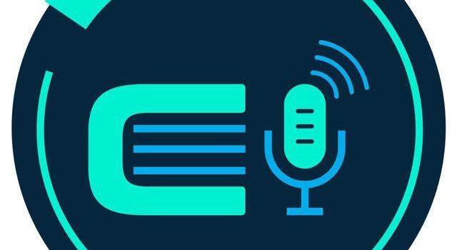 CImplifica: podcast para ciência da informação = CImplifica: information science podcast